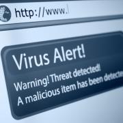 Supprimer crypz file extension virus