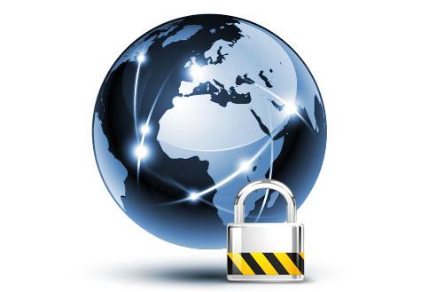 Explications pour Supprimer Virus Rançongiel Lime Extension Ransomware ou .Lime File Virus Rançongiel de Windows