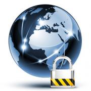 Supprimer lime extension ransomware ou lime file virus