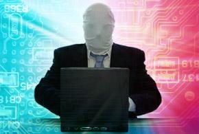 Supprimer m3g4c0rtx File Virus de Windows