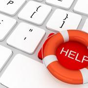 Supprimer promok extension virus et conseils pour garder un pc sans virus