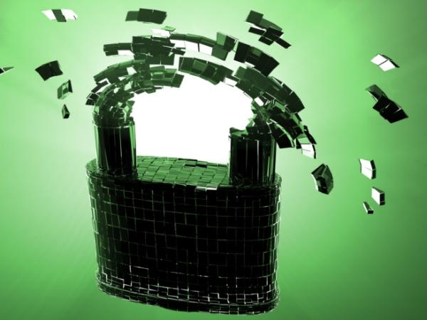 Comment Supprimer DNS Unlocker de mon ordinateur