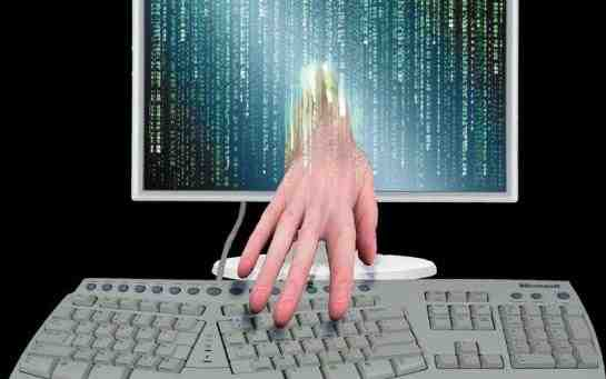 Comment Supprimer 1place.org de mon ordinateur