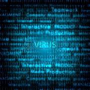 Supprimer 365j com virus