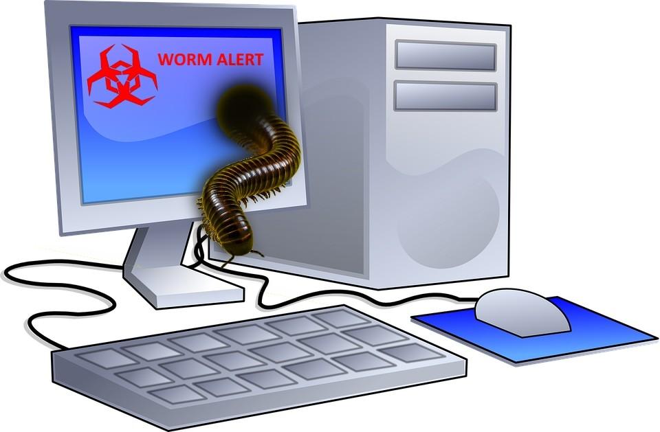 Comment Supprimer Virus 895-systeme32.exe de mon ordinateur