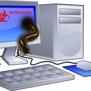 Supprimer 895 systeme32 exe virus