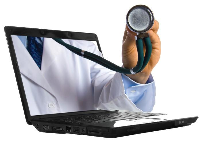 Comment Supprimer Virus A433 de mon ordinateur