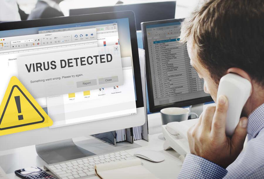 Comment Supprimer aba.coupseason.com de mon ordinateur