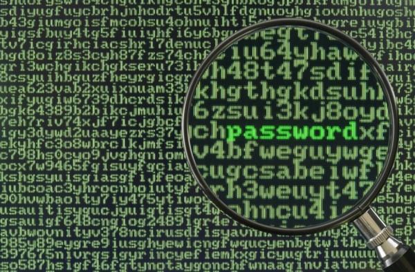 Comment Supprimer Virus Actual Spy de mon ordinateur