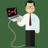 Supprimer ad tizer net virus