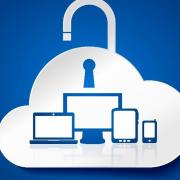 Supprimer ads01 atmgroup rhcloud com virus
