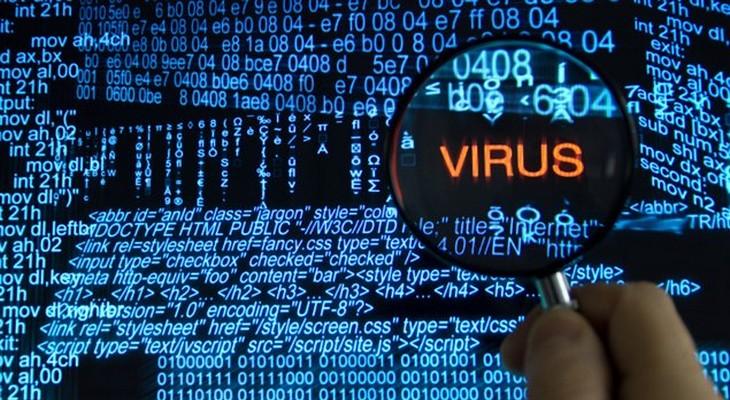 Comment Supprimer Virus Advanced PC Care de mon ordinateur
