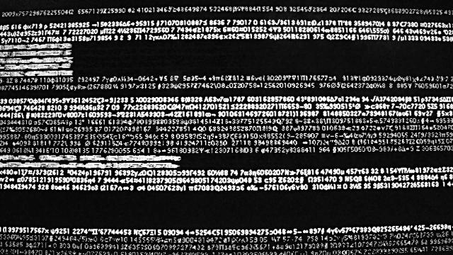 Comment Supprimer AdvanceElite de mon ordinateur