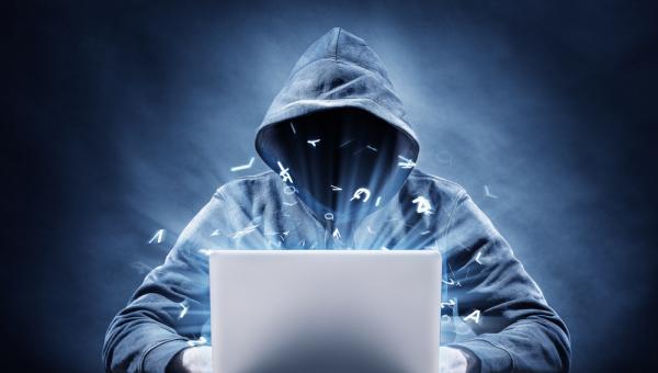 Comment Supprimer Virus Advertise de mon ordinateur