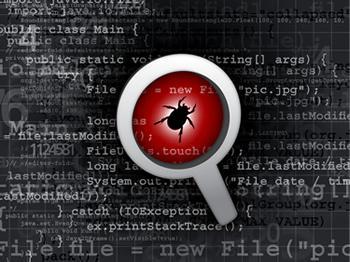 Comment Supprimer Adware:Win32/Kuaiba