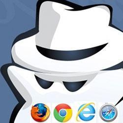Comment Supprimer Adware:Win32/UtubeDownloader.J!ibt