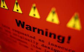 Comment Supprimer Adware PullUpdate