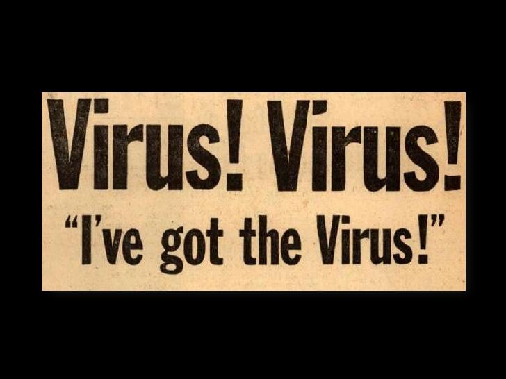 Comment Supprimer Virus AgedeRar de mon ordinateur