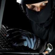Supprimer anonymizergadget