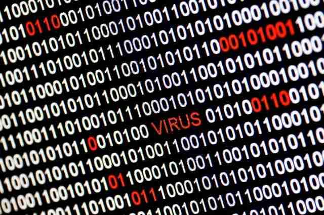 Comment Supprimer Antivirus Security Pro de mon ordinateur