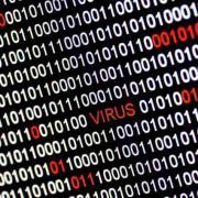 Supprimer antivirus security pro
