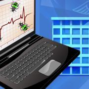 Supprimer application hosting exe virus pop up adware