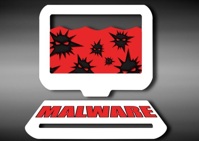 Comment Supprimer Virus appmm.xyz de mon ordinateur