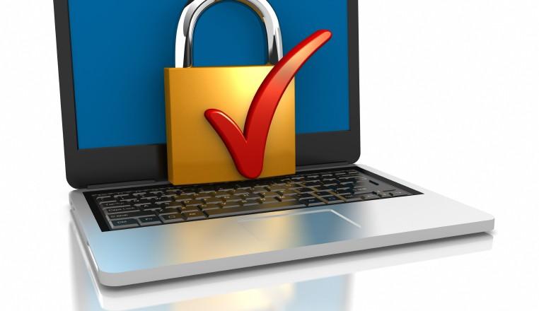 Explications pour Supprimer Aqua1man.net ou Aqua1man avec des Logiciels de Sécurité Gratuit et Conseils pour vous Protégé des Virus