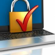 Supprimer aqua1man net ou supprimer aqua1man avec des logiciels de securite gratuit