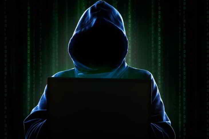 Comment Supprimer Virus Atajitos.com de mon ordinateur