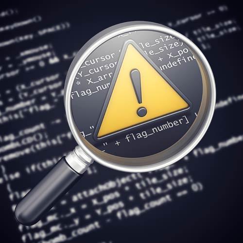 Comment Supprimer Backdoor:HTML/Derflop.A
