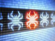 Supprimer backdoor msil quasar rfn