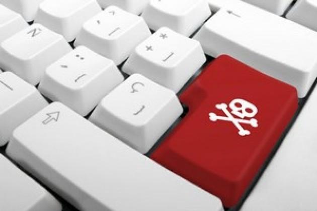 Comment Supprimer Backdoor:PHP/Yorcirekrikseng.L