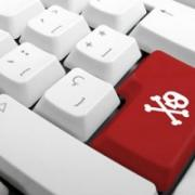 Supprimer backdoor php yorcirekrikseng l