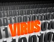 Supprimer backdoor agent virus