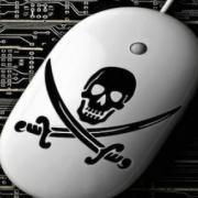 Supprimer baidu com ou baidu browser virus