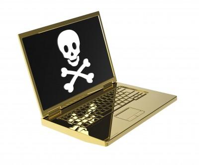 Comment Supprimer Virus Beap.Gemini.Yahoo.com de mon ordinateur