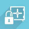 Supprimer bilisearch com virus