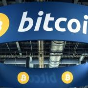 Supprimer bitcoinrush aol com ransomware