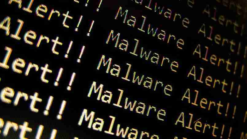 Comment Supprimer Virus CERBER3 de mon ordinateur