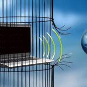 Supprimer checkload net et eliminer les adwares parasites qui ouvrent votre navigateur