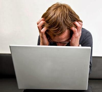 Comment Supprimer Cheval de Troie Shlayer sur Mac ou Windows