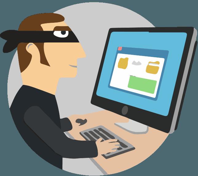 Comment Supprimer le Moteur de Recherche Chromium de mon ordinateur
