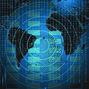 Supprimer chumsearch com virus navigateur