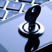 Supprimer click admessage support proprement avec des logiciels gratuits