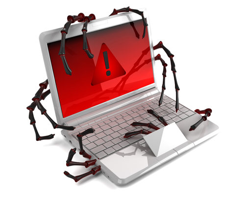 Comment Supprimer Couponarific de mon ordinateur