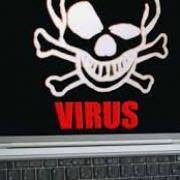 Supprimer cr1ptt0r et les virus de votre ordinateur