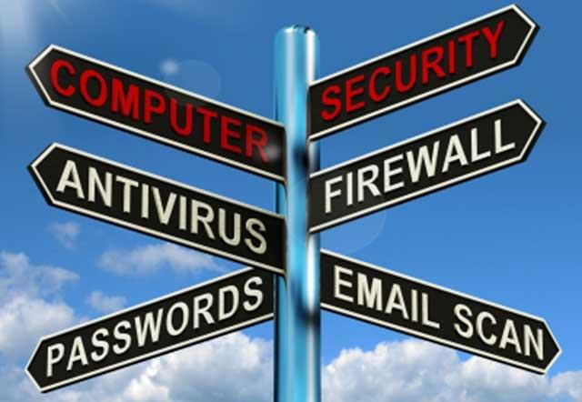 Comment Supprimer Virus Adware CrushArcade de mon ordinateur