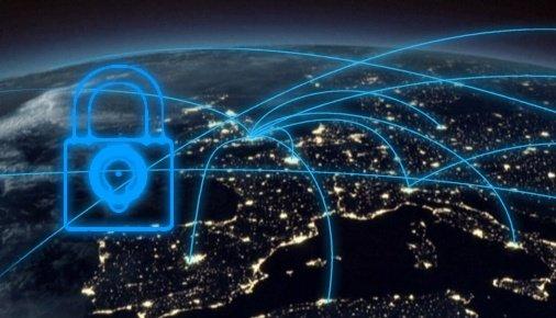 Comment Supprimer Virus Ransomware Crypt38 de mon ordinateur