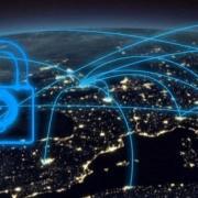 Supprimer crypt38 ransomware virus